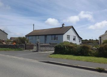 Thumbnail Property for sale in Pendeen, Penzance, Cornwall