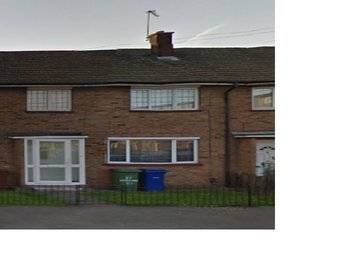 Thumbnail 3 bed end terrace house to rent in Montreal Road, Tilbury