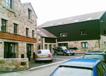 Thumbnail 2 bed property to rent in Tolcarne, Newlyn, Penzance