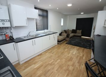Thumbnail 1 bed terraced house to rent in Pen-Y-Wain Road, Roath, Cardiff