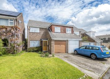 3 bed semi-detached house for sale in Browning Close, Thatcham RG18
