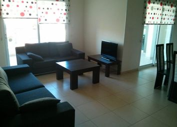 Thumbnail 2 bed apartment for sale in Naafi, Limassol (City), Limassol, Cyprus