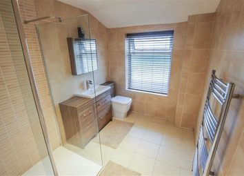 Thumbnail 2 bed terraced house for sale in Manchester Road West, Little Hulton, Manchester