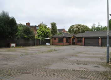 Thumbnail Property to rent in Abbey Lane, Leicester