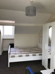 Room to rent in Shelley Street, Northampton NN2
