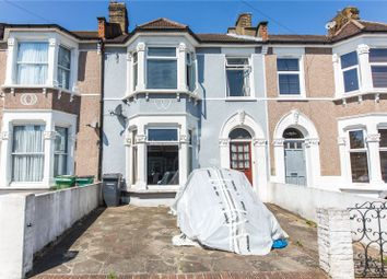 Thumbnail 3 bed terraced house for sale in Ardgowan Road, Catford, London