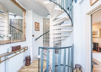 Thumbnail 4 bedroom detached house for sale in The Coach House, Brook Green