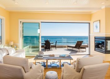 Thumbnail 5 bed property for sale in 31506 Victoria Point Rd, Malibu, Ca, 90265