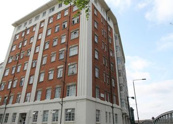 Thumbnail Studio for sale in Westbourne Court, Orsett Terrace, London
