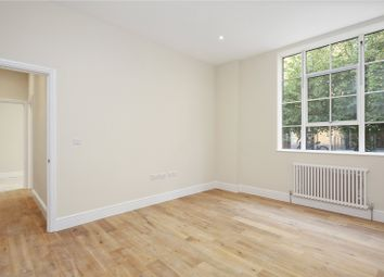2 bed property for sale in Mandela Street, London NW1