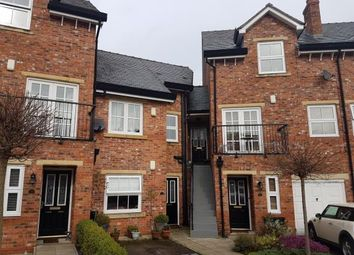 Thumbnail 2 bed flat for sale in Arnolds Yard, Manchester, Greater Manchester, .