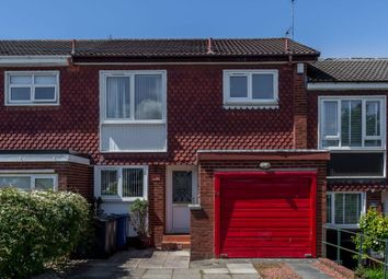 Thumbnail 3 bed property for sale in 73 Buchlyvie Road, Paisley