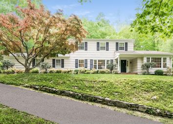 Thumbnail 4 bed property for sale in 29 Brett Lane Bedford, Bedford, New York, 10506, United States Of America