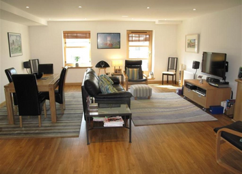 Thumbnail 3 bed flat to rent in Water Street, Leith, 6Sz