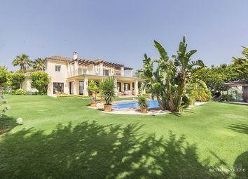 Thumbnail 5 bed property for sale in Luxurious Villa, Sotogrande Alto, Costa Del Sol