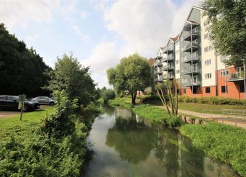 Thumbnail 2 bed mews house to rent in Barton Mill Road, Canterbury