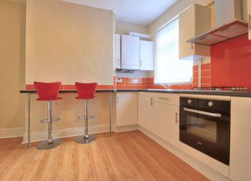 Thumbnail 2 bed terraced house for sale in King Street, Huthwaite, Sutton-In-Ashfield