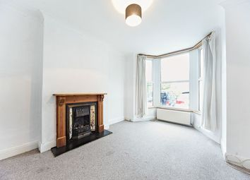 Thumbnail 1 bed flat for sale in Broadfield Road, London