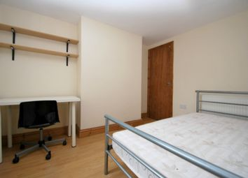 Thumbnail 7 bed shared accommodation to rent in Cathays Terrace, Cathays