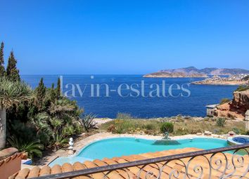 Thumbnail 2 bed villa for sale in Port Adriano, Calvià, Majorca, Balearic Islands, Spain