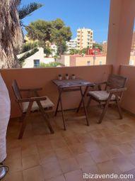 Thumbnail 1 bed apartment for sale in Playa Den Bossa, Sant Josep De Sa Talaia, Baleares