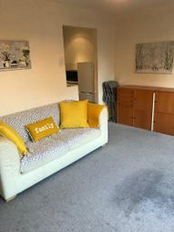 1 bed property to rent in Horseferry Road, London E14