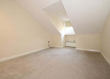 Thumbnail 1 bed flat to rent in Dame Alice Street, Bedford