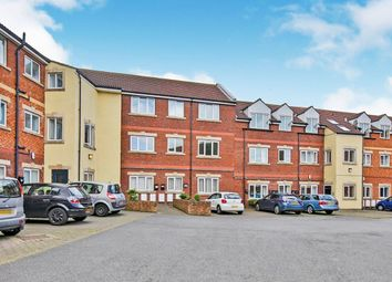 2 bed flat to rent in Cambridge Court Tindale Crescent, Bishop Auckland DL14