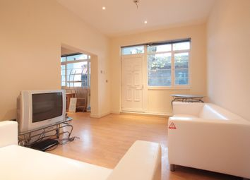 Thumbnail 4 bed duplex to rent in Denmark Road, Camberwell
