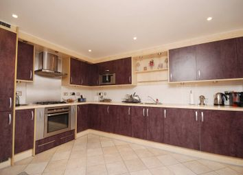 Thumbnail 1 bed flat to rent in Jerome Place, Kingston