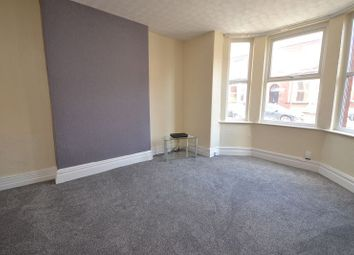 Thumbnail 2 bed flat to rent in Dicconson Terrace, Wigan