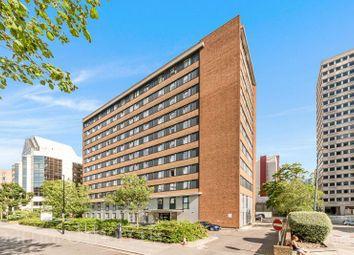 Thumbnail 2 bedroom flat to rent in Beddington Trading, Bath House Road, Croydon