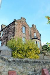 Thumbnail 2 bed flat to rent in Kirkton Road, Burntisland, Fife