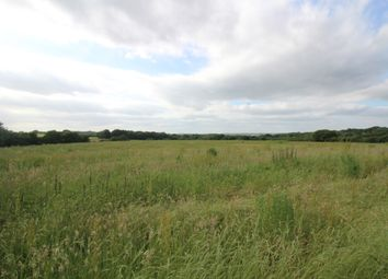 Thumbnail Land for sale in Three Oaks, Near Hastings