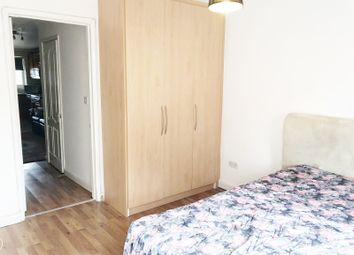 1 bed flat to rent in Craneswater, Hayes UB3