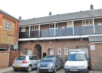 Thumbnail 1 bed flat for sale in Florence Walk, North Street, Bishop's Stortford