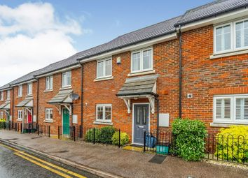3 bed terraced house for sale in Cameron Road, Chesham HP5