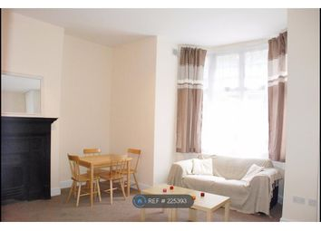 Thumbnail 1 bed flat to rent in St. Helens Crescent, London