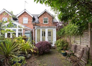 Thumbnail 3 bed semi-detached house for sale in Main Street, Bilbrough, York