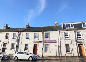 Thumbnail 1 bed flat to rent in Rachel Place Port Glasgow Road, Kilmacolm, Inverclyde