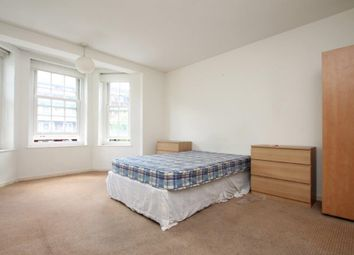 Thumbnail 4 bed flat to rent in Glasshouse Walk, Vauxhall