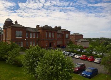 Thumbnail Office to let in Sovereign House Academy Road, Irvine