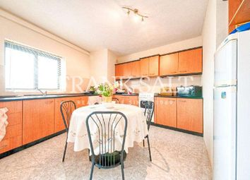 Thumbnail 2 bed apartment for sale in 214285, Marsascala, Malta