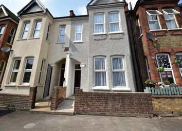 Thumbnail Terraced house to rent in Bingley Road, London