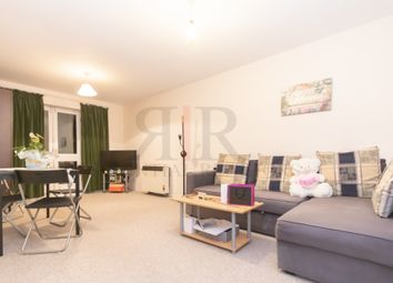 Thumbnail 2 bed flat to rent in Grange Road, London