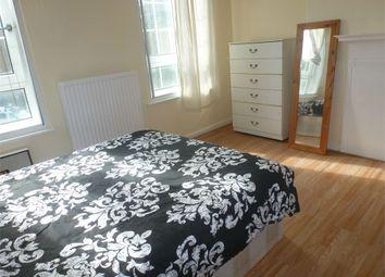Thumbnail Room to rent in Birchfield House, Birchfield Street