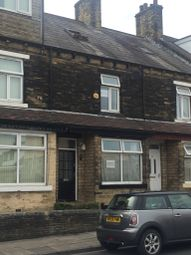 Thumbnail 4 bed terraced house for sale in Grenfell Road, Bradford