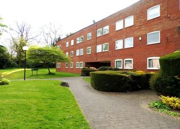 Thumbnail 3 bed flat to rent in Jacoby Place, Priory Road, Birmingham