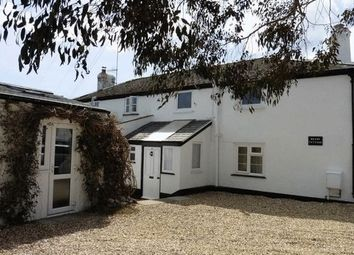 Thumbnail 2 bed property to rent in Lower Sea Lane, Charmouth, Bridport