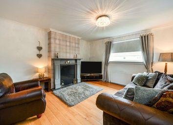 3 bed flat for sale in Acredyke Road, Glasgow G21